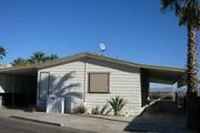 558 Beach Dr. #558, 558 Rent to Own