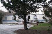 133 Beach Hill Ln.