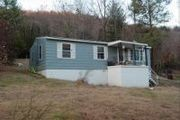 6484 Bear Creek Rd.