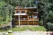 544 Bear Trail