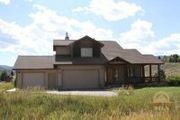 13 Beartooth Rd., Ramshorn View Est Lot 6 Rent to Own