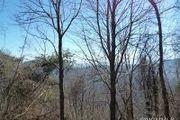 359 Bearwallow Trail