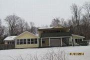 250 Beaver Hill Rd., Conesville, 12076
