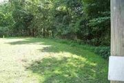 0000 Beaver Pond Rd., Lot No. 36 Rent to Own