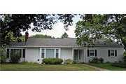 20 Beckwith Terrace # 14610