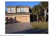 163 Bella Vista Way