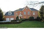 4 Beman Woods Ct.