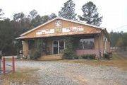 806 Ben Hall Lake Rd. N.E., #1