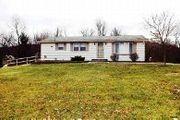 1170 Bendersville Wenksville Rd.