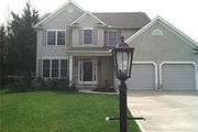 225 Bent Pines Ct.