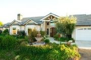 2870 Berry Patch Ln.
