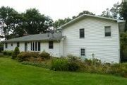 1299 Berry Rd.