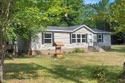 9292 Bice Creek Rd.
