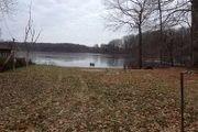 1504 Big Lake Dr.