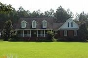 2820 Bill Sikes Rd. Rent to Own