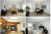 6445 Birch Leaf Ct. #32a
