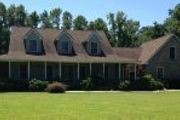 21277 Bivalve Lodge Rd.