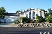 2239 Black Canyon Rd. # 70