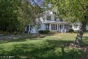 5718 Black Walnut Point Rd.