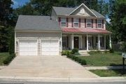 7084 Blackberry Ct.