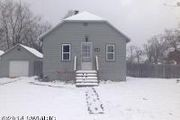 215 Blakeslee Rent to Own