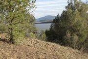 Blk 5, Lot 27, Pinon Ridge S./D