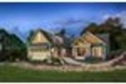 Blue Ridge ~ Earnhardt Collection™ in Schumacher Homes Belmont - Build on Your Lot