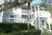 6021 Boca Grande Causeway, G75 Rent to Own