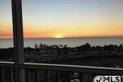 5700 Bonita Beach Rd., 806