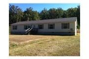 2195 Booger Hollow Rd. S.W.