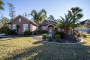85589 Bostick Wood Dr.
