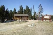 4 Boulder Creek Rd.