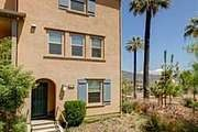 908 Bouquet Ct. #F Rent to Own