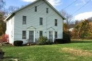 1975 Bowmansville Rd. Rent to Own