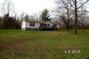 10281 Boydsville Rd. Rent to Own