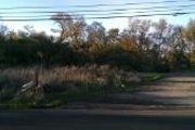 3344 Boyington Rd.