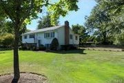 59 Branchville Rd. Rent to Own