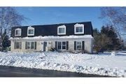 305 Briarcliff Rd.