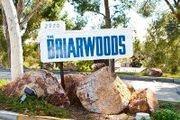 2920 Briarwood, H10
