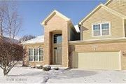 529 Bridgestone Ct.