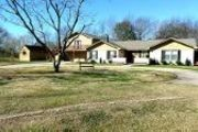 22028 Britt Oaks Dr. Rent to Own