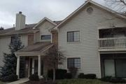 11710 Brockford Ct., 103