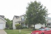 2679 Brookmeadow Dr.