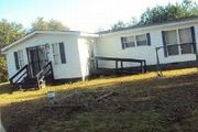 464 Brown Mill Rd.
