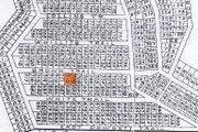Brown Trail, Lots 709&710 Rent to Own