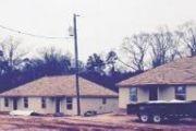 185 Brownlee Rd.
