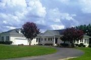 4603 Browns Creek Rd.