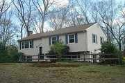 229 Browns Rd.