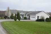 6902 Bruce Rd.