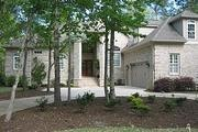 1588 Brushwood Ct. Southeast